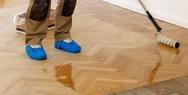 Fantastic Floor Sanding Services in Floor Sanding Acton