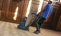 Floor Sanding & Finishing services by professionalists in Floor Sanding Acton