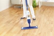 Experts in Floor Sanding & Finishing in Floor Sanding Acton